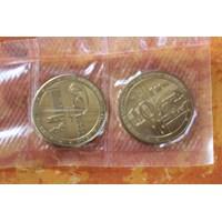 Münzen Geldscheine Gebraucht Kaufen Sammeln In Meran