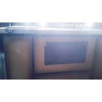 holzherd gebraucht kaufen verkaufen in pustertal. Black Bedroom Furniture Sets. Home Design Ideas
