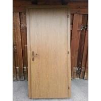Etwas Neues genug Türen, Türstöcke & Tore gebraucht kaufen & verkaufen in Südtirol #OM_24