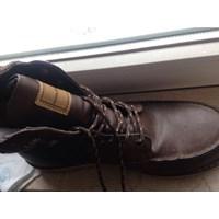 Schuhe gebraucht kaufen Südtirol